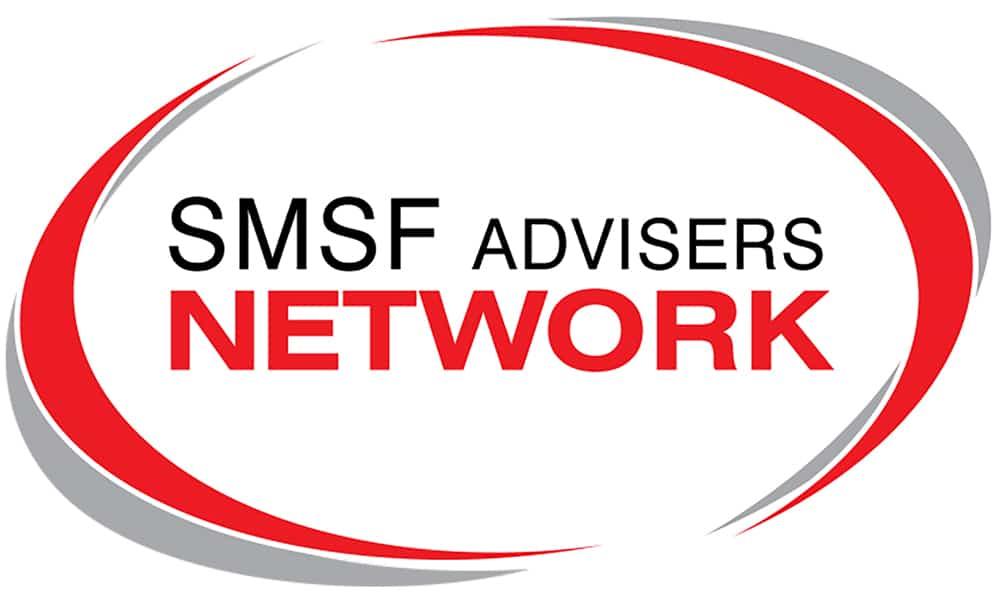 SMSF Advisers Network - Mid Coast Accountants