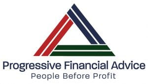 Progressive Financial Advice - Mid Coast Accountants