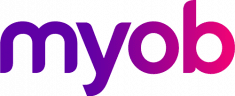 myob_logo